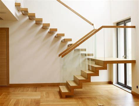 wir haben ihre neue treppe zum besten preis fuer ihr haus