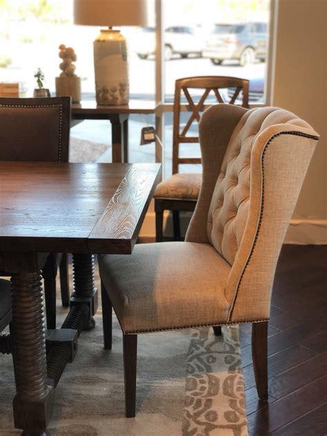 bassett furniture  reviews furniture stores