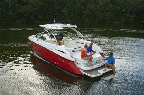 Cobalt Boats For Sale In Mississippi by Used 2009 Cobalt 276 For Sale In Iuka Mississippi 2289193