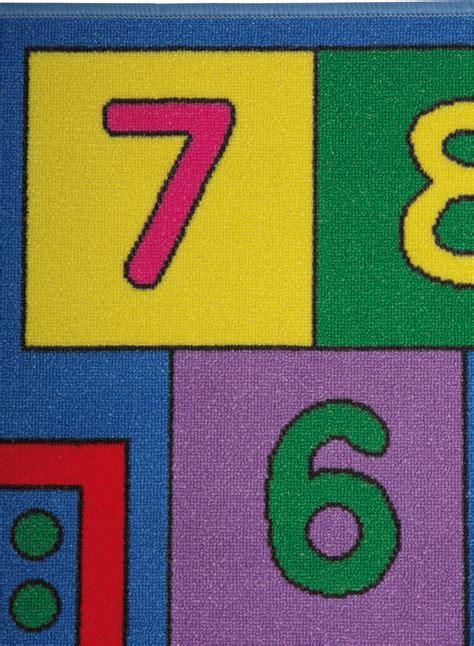 tappeto da gioco tappeto da gioco 171 hopscotch 187 tapetti da gioco veicoli