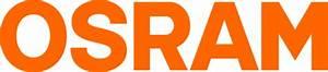 Image Gallery osram logo