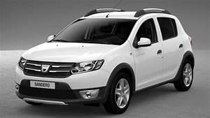 Dacia Sandero Stepway Prix Maroc : dacia sandero 2 stepway ii 2 stepway dci 90 neuve diesel 5 portes jarny grand est ~ Gottalentnigeria.com Avis de Voitures