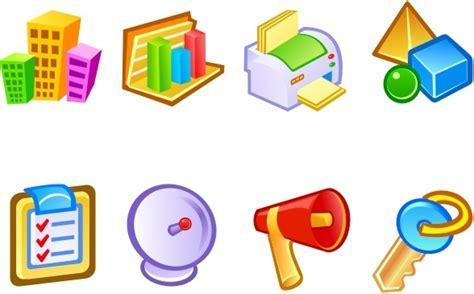 free desktop icons free icon download 15 660 free icon