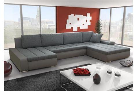 retapisser un canapé d angle canape en u design 28 images canap 233 d angle