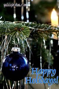 Besonders Auf Englisch : englische weihnachtskarten gaidaphotos fotos und bilder ~ Buech-reservation.com Haus und Dekorationen