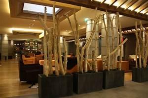 Branche De Bois Deco : vente de bois flotte ~ Teatrodelosmanantiales.com Idées de Décoration