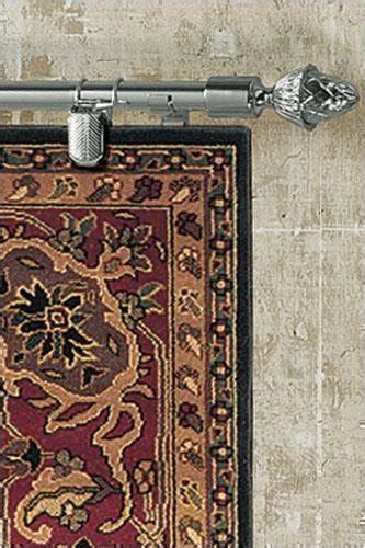 home decorators rugs decorators rugs baby rugs modern