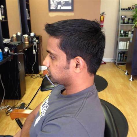 mens haircut mountain view mountain view haircuts barber barber shop salon 4000