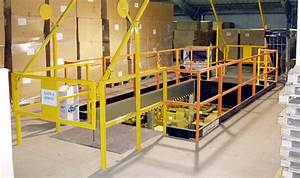 first floors uk ltd mezzanine floor specialists in the uk With what does credit floor mean
