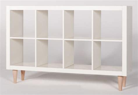 www ikea kitchen cabinets poot taps ikea expedit legs qustumshop diy ikea 1673