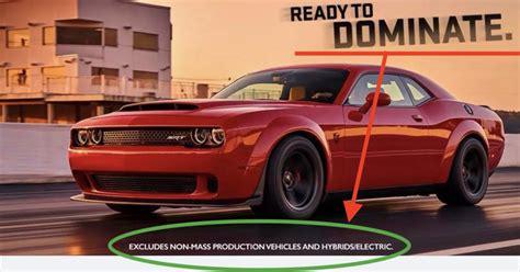 nissan  audi launch  electric car ads  automakers
