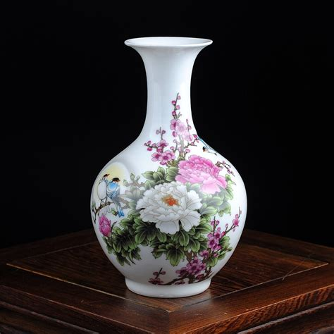 Cheap Flower Vases by Buy Wholesale Cheap Modern Vases From China Cheap