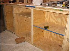 Amazing Build A Basement Bar #6 How To Build A Basement