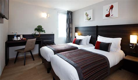 hotel chambre 3 personnes chambre d 39 hotel belfort 3 personnes hôtel kyriad