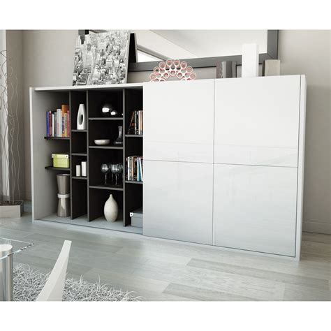 cherche meuble de cuisine cherche meuble tv avec porte coulissante pour masquer la