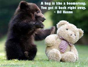 Animal Quotes & Sayings Images : Page 4