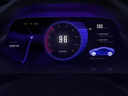Dashboard Ui Electric Challenges Weekly W4 S2