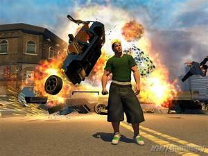 Saints Row Screenshots Pictures Wallpapers Xbox 360 IGN