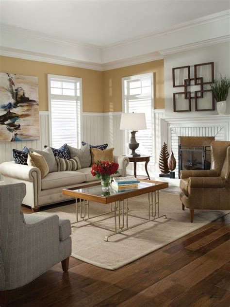 Remodel Ideas For Living Room by Gray Walls Design Pictures Remodel Decor And