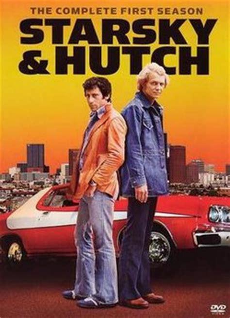 list of starsky and hutch episodes starsky hutch season 1