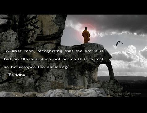 Buddha Quotes About Suffering Quotesgram