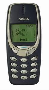Nokia 3310  U2013 Wikipedia