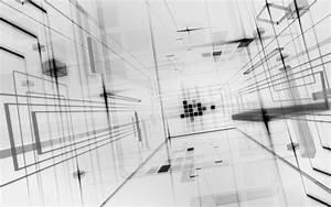White Glass Wallpapers HD #6901 Wallpaper | Cool ...
