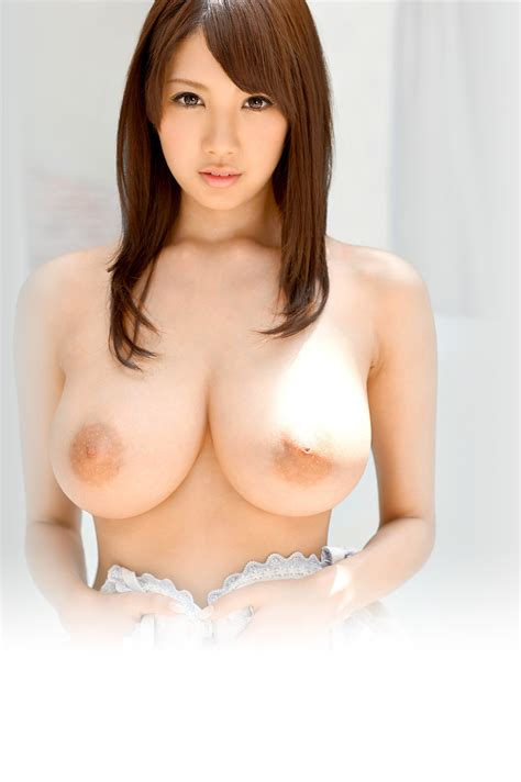 Hot Asian Beautiful Tits King Of Lust