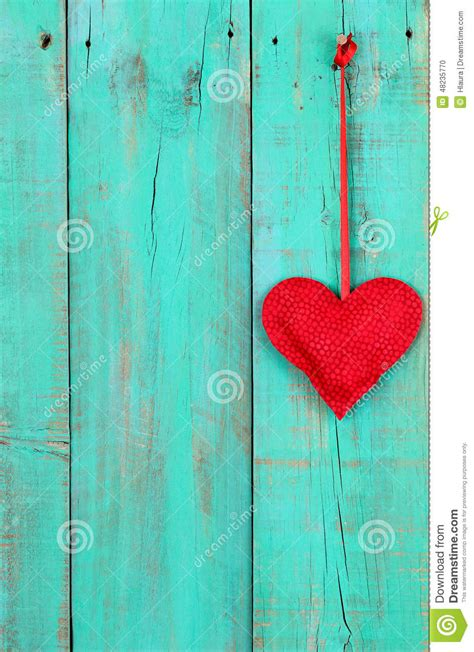 Red Heart Hanging By Ribbon On Antique Teal Blue Wooden. Farmhouse Kitchen Images. In The Night Kitchen Banned. Rustic Kitchen Derby Street. Kitchen Pantry Door Organizer. Lily Blooms Kitchen. Kitchen Aide Refrigerator. Kitchen Faucet Loose. Blinds For Kitchen