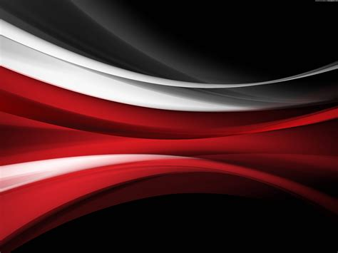red and black l shade red and black abstract backgrounds wallpaper cave