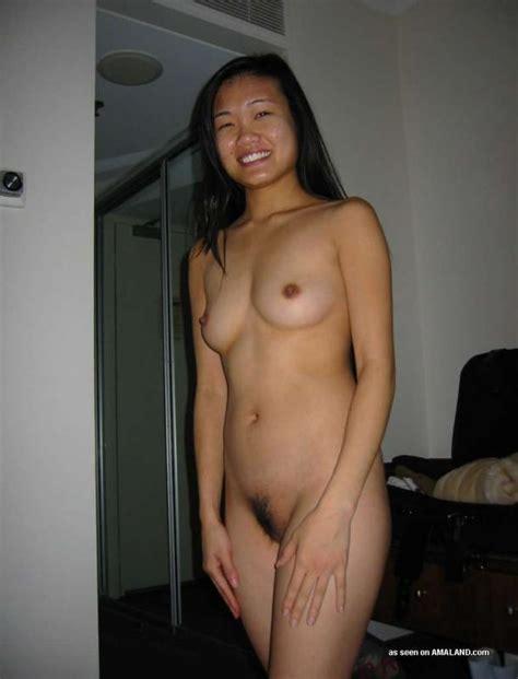 Hot Sexy Amateur Asians East Babes