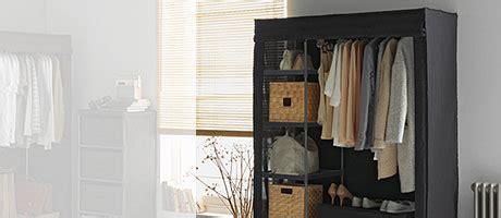 clever kitchen storage ideas home storage go argos