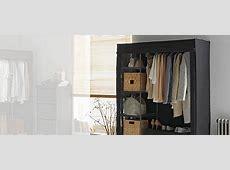 Home Storage Go Argos