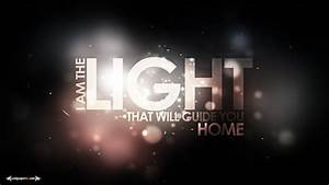 1280x720 I Am The Light wallpaper, music and dance wallpapers