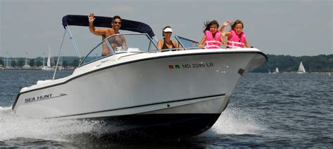Chesapeake Boating Club power boating overview chesapeake boating club