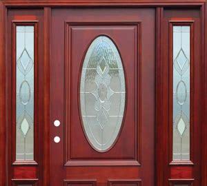 Front Doors  Exterior Doors  The Home Depot