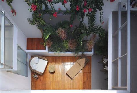la flower house decoraci 243 n de viviendas por g 243 mez de la