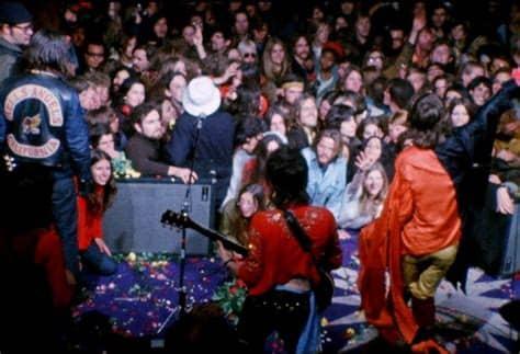 Gimme Shelter (film 1970) - Wikipedia