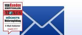 Gmx E Mail Adresse ändern : gmx e mail sichere kostenlose e mail adresse ~ Yasmunasinghe.com Haus und Dekorationen