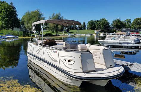 Boat Rental Clayton New York by Thousand Islands Boat Rentals 1000 Islands Boat Rentals