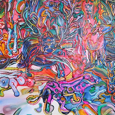 Cohju Contemporary Art, Kyoto  Sydney Contemporary