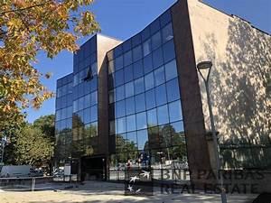 Sotteville Les Rouen : location bureau sotteville l s rouen 76300 246m ~ Medecine-chirurgie-esthetiques.com Avis de Voitures