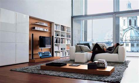 moderne et contemporain ophrey meuble de salon moderne design pr 233 l 232 vement d 233 chantillons et une bonne id 233 e de
