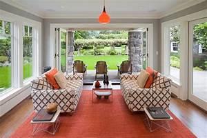 decorative clearance indoor sunroom furniture ideas roni