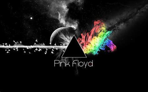 Pink Floyd Hard Rock Classic Retro Bands Groups Album Covers Logo Background Hd Desktop Wallpaper