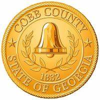 Cobb County Government Clerk Interview Questions ...