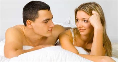 What Is Casual Sex Women Know It Better Than Men Thehealthsite Com