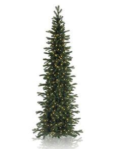 12 foot majestic christmas tree 17 best ideas about 12 foot tree on 12 ft tree diy