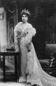 Pflaume Königin Viktoria : k nigin viktoria eugenia von spanien n e princess battenberg grand ladies gogm ~ Eleganceandgraceweddings.com Haus und Dekorationen