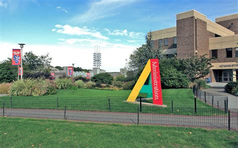 americas ugliest college campuses